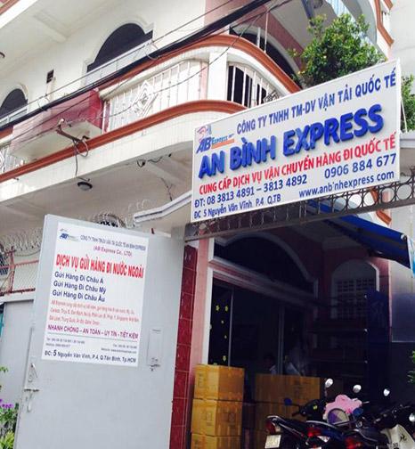 Kinh nghiệp nhập hàng từ Pháp về Việt Nam
