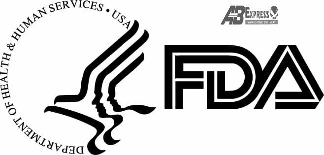 FDA là gì ?