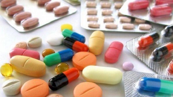 Các loại thuốc được phép mang lên máy bay