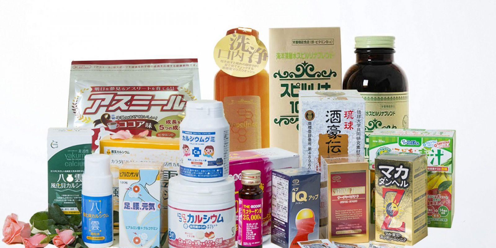 Đơn vị gửi thuốc đông y đi Singapore giá rẻ