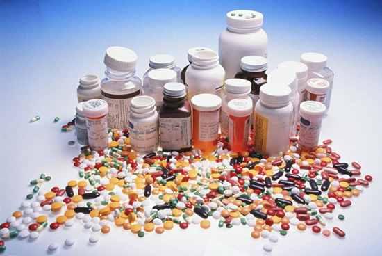 Gửi thuốc Tây từ Việt Nam đi Đài Loan cần lưu ý những gì?