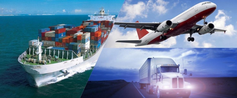 Vận tải đa phương thức là gì?