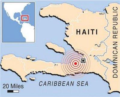 chuyen-phat-nhanh-di-haiti