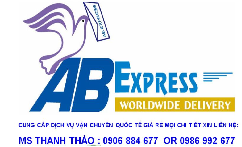 Dịch vụ ship, nhập hàng từ Na uy về Việt Nam giá rẻ