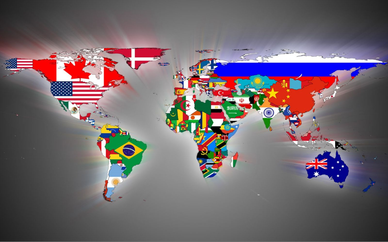 gửi hàng nhanh đi quốc tế
