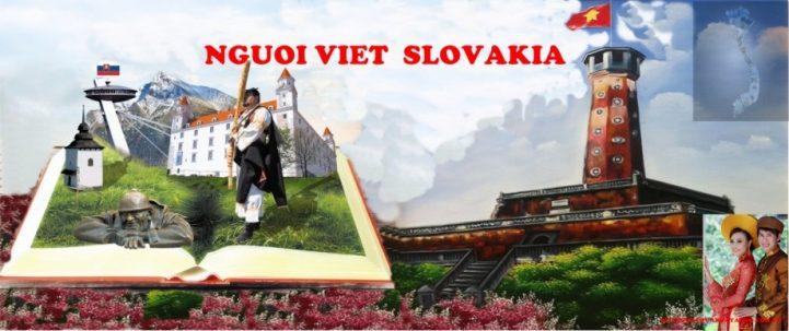 gửi hàng xách tay đi slovakia tại TPHCM