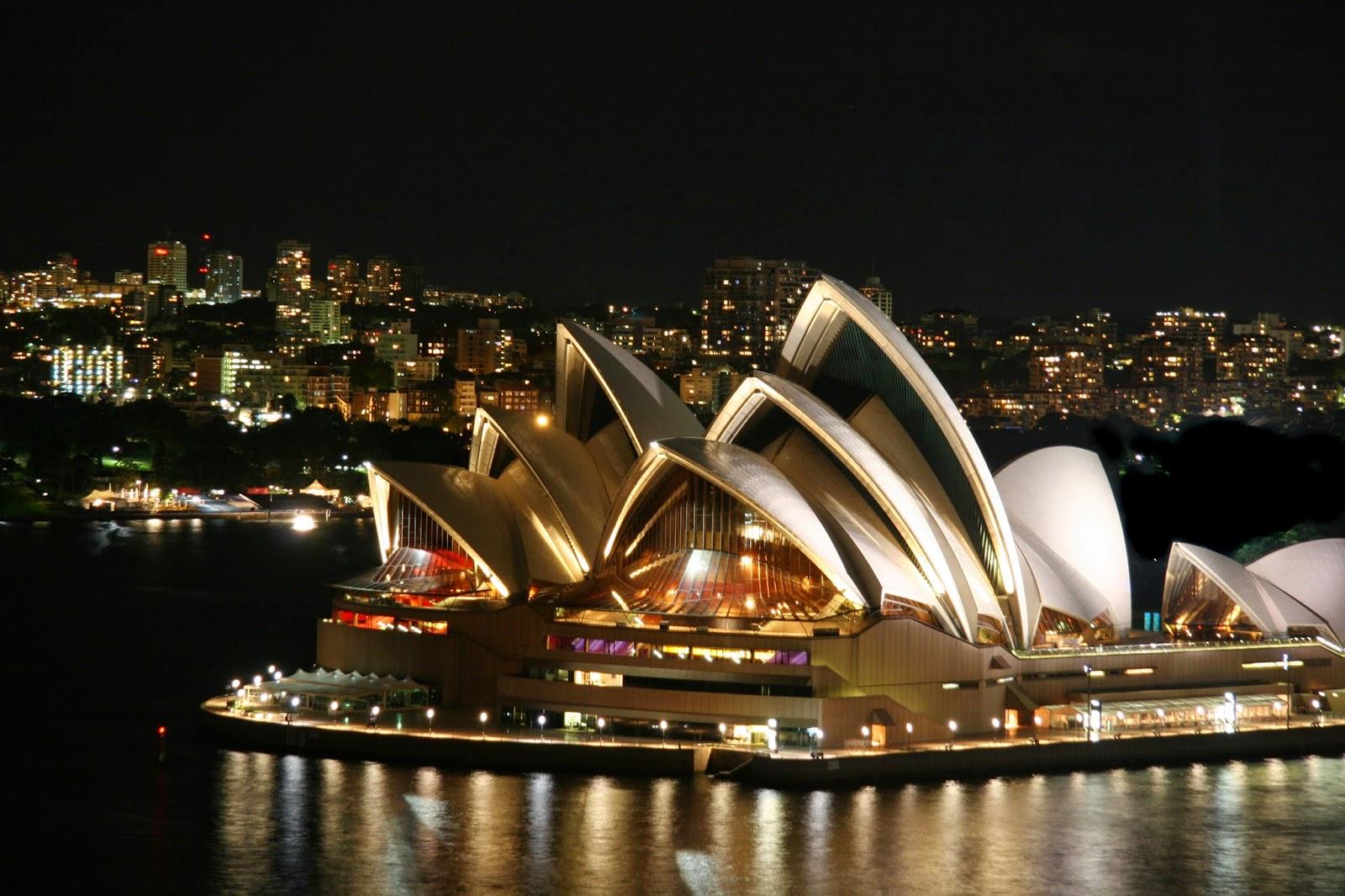 Dịch vụ gửi đàn loa đi Úc tại An Bình Express