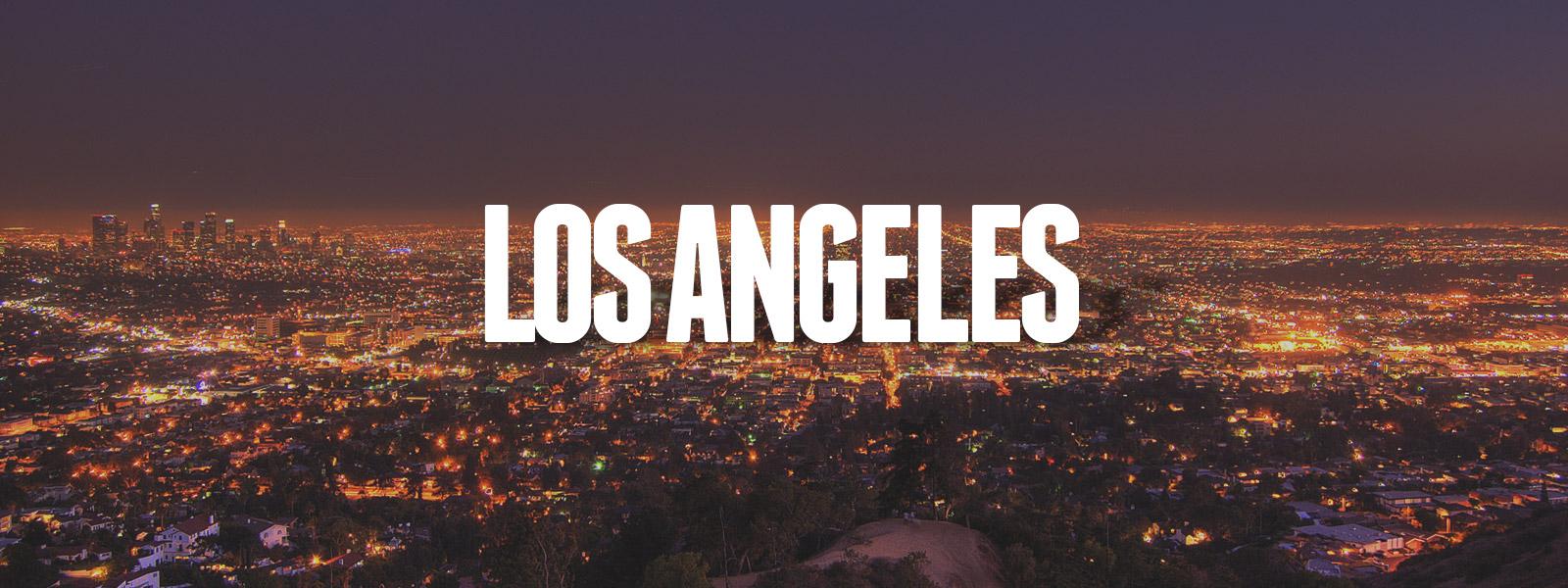 chuyen-phat-nhanh-di-Los-Angeles