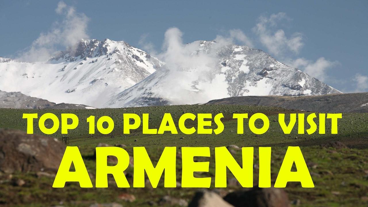 ship hàng nhanh sang Armenia