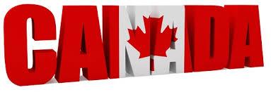 Dịch vụ chuyển phát nhanh sang Canada