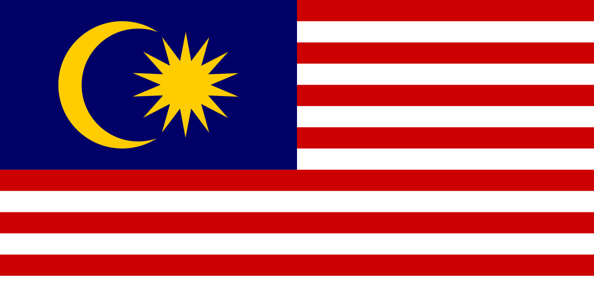 gửi hàng đi malaysia giá rẻ tại tphcm