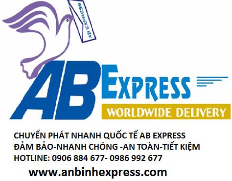 Dịch vụ ship hàng qua Mỹ giá rẻ tại Việt Nam