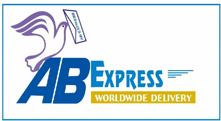 dịch vụ gửi hàng nhanh sang Bolivia